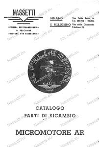 NASS AR CATALOGO PAG 1