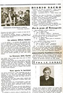 NASS RASSEGNA 1953 L'ANGELO IN FAMIGLIA-3