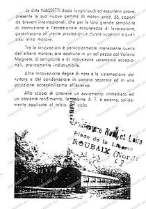 NASS BRUNETTA CATALOGO PAG 2