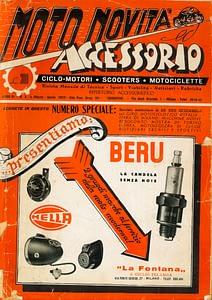 NASS RASSEGNA 1953 MOTO ACCESSORI-1