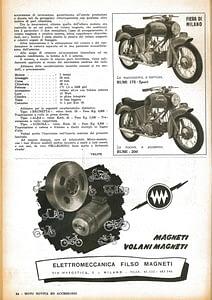 NASS RASSEGNA 1953 MOTO ACCESSORI-3