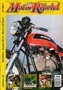 NASS RASSEGNA 2003 MOTOR RIJWEIL-1
