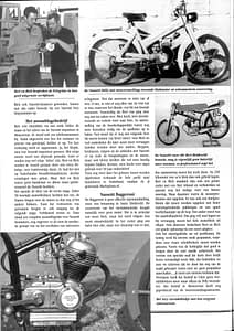 NASS RASSEGNA 2003 MOTOR RIJWEIL-4