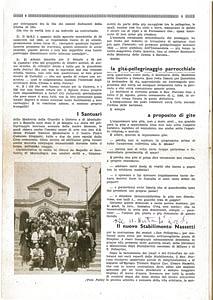 NASS RASSEGNA 1953 L'ANGELO IN FAMIGLIA-2
