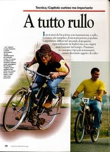 NASS RASSEGNA 1998 MOTOCICLISMO-2