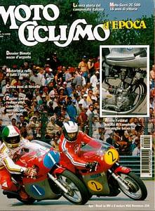 NASS RASSEGNA 1998 MOTOCICLISMO-1