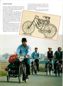 NASS RASSEGNA 1998 MOTOCICLISMO-3