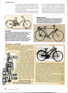 NASS RASSEGNA 1998 MOTOCICLISMO-4