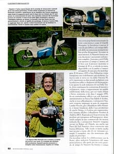 NASS RASSEGNA 2010 MOTOCICLISMO-6