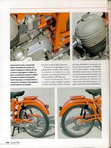 NASS RASSEGNA 2002 LEGEND BIKE-6