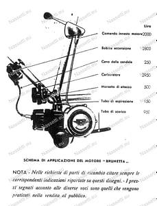 NASS BRUNETTA CATALOGO PAG 6