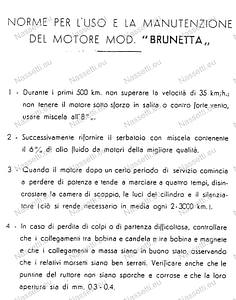 NASS BRUNETTA CATALOGO PAG 4