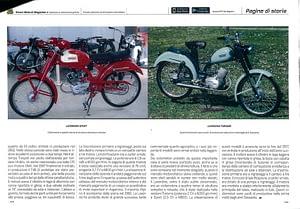 NASS RASSEGNA 2014 MOTO.IT-4