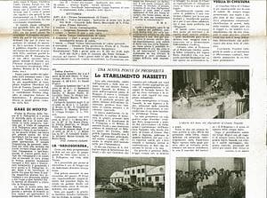 NASS RASSEGNA 1953 IL GAZZETTINO-2