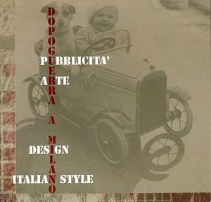 NASS MOSTRA 2004 DOPOGUERRA A MILANO-1