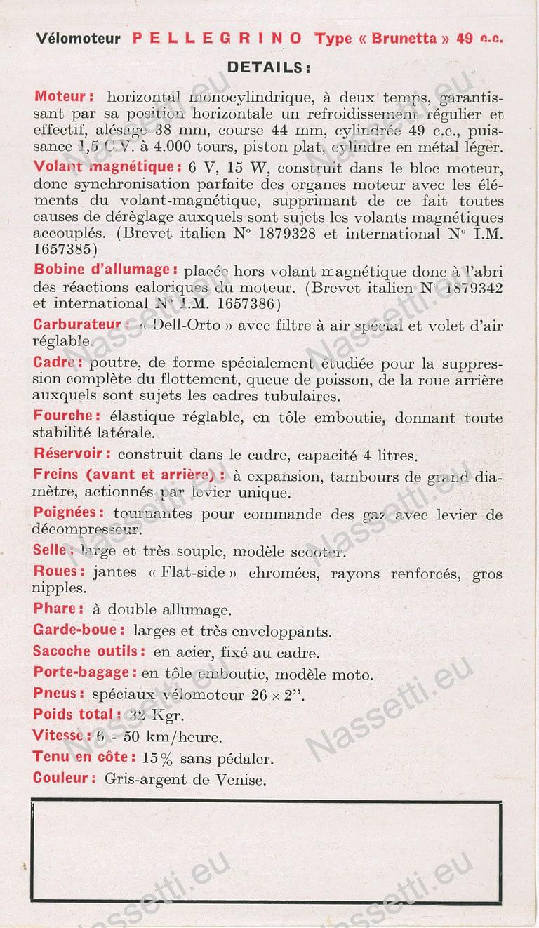 NASS PUBBLICITA BRUNETTA FRANCESE-2