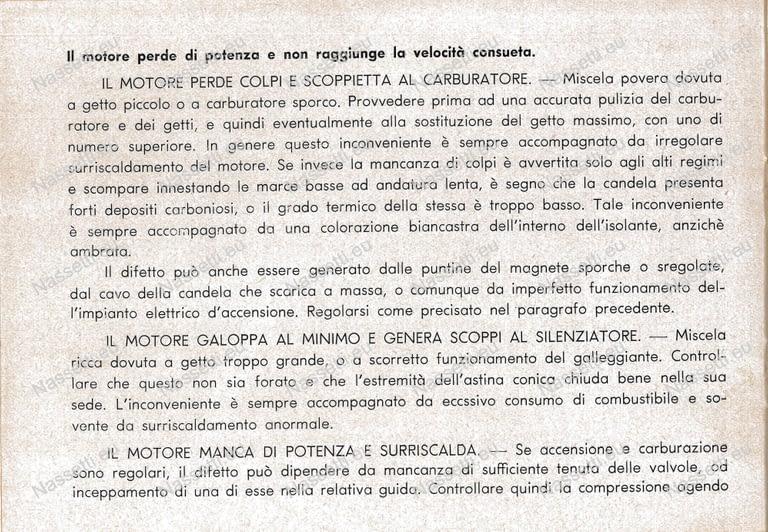 NASS SERY USO PAG 17