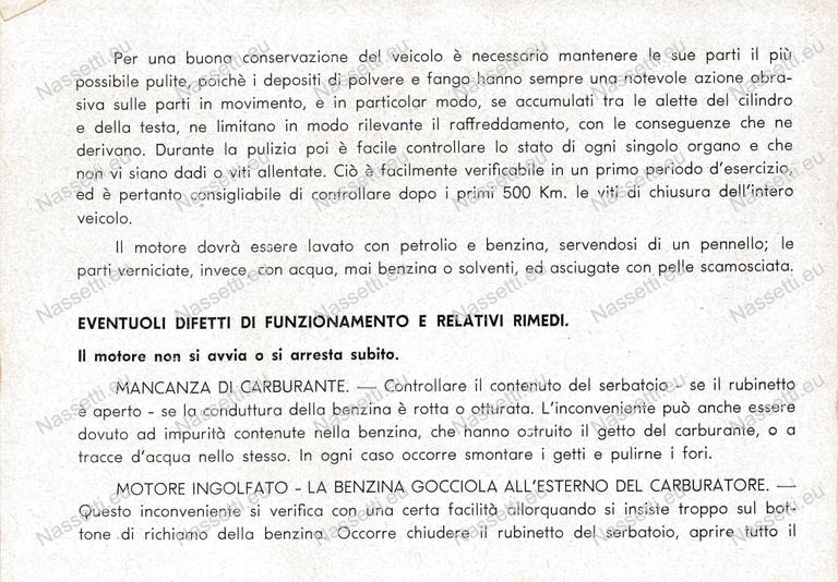 NASS SERY USO PAG 15