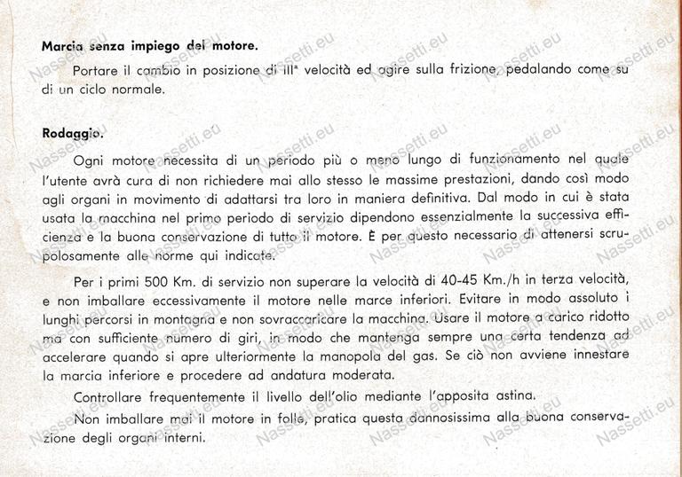 NASS SERY USO PAG 10