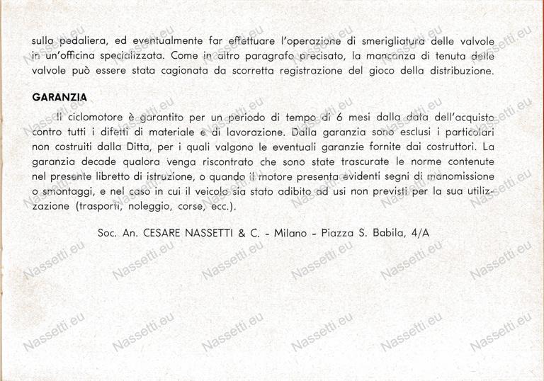 NASS SERY USO PAG 18