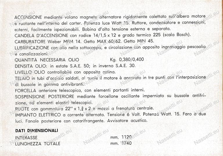 NASS SERY USO PAG 06