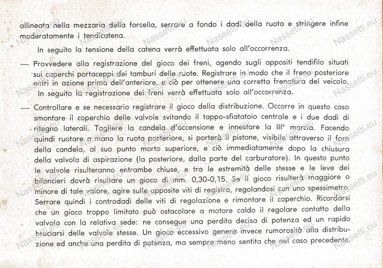 NASS SERY USO PAG 12