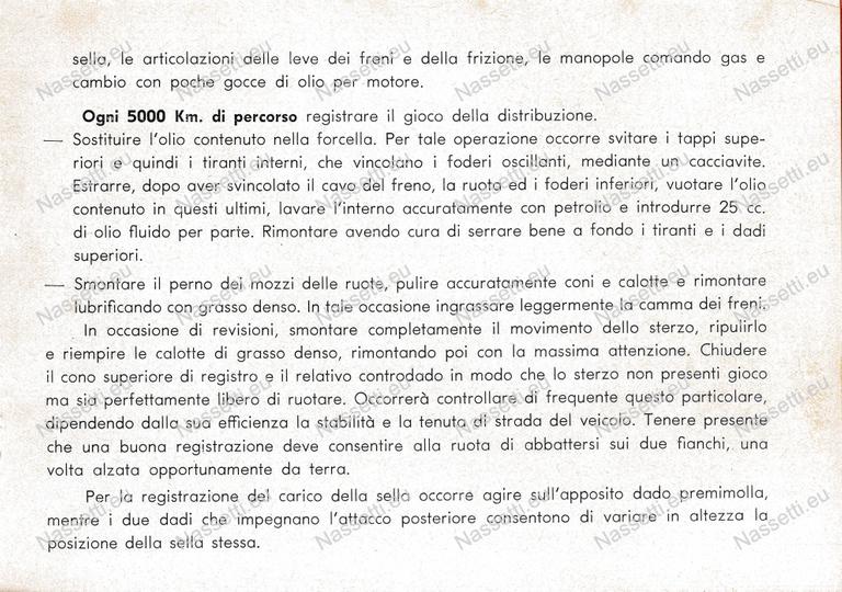 NASS SERY USO PAG 14
