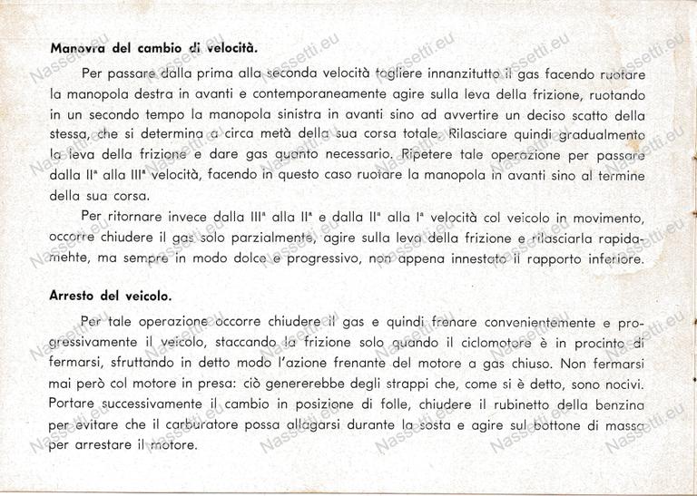 NASS SERY USO PAG 09
